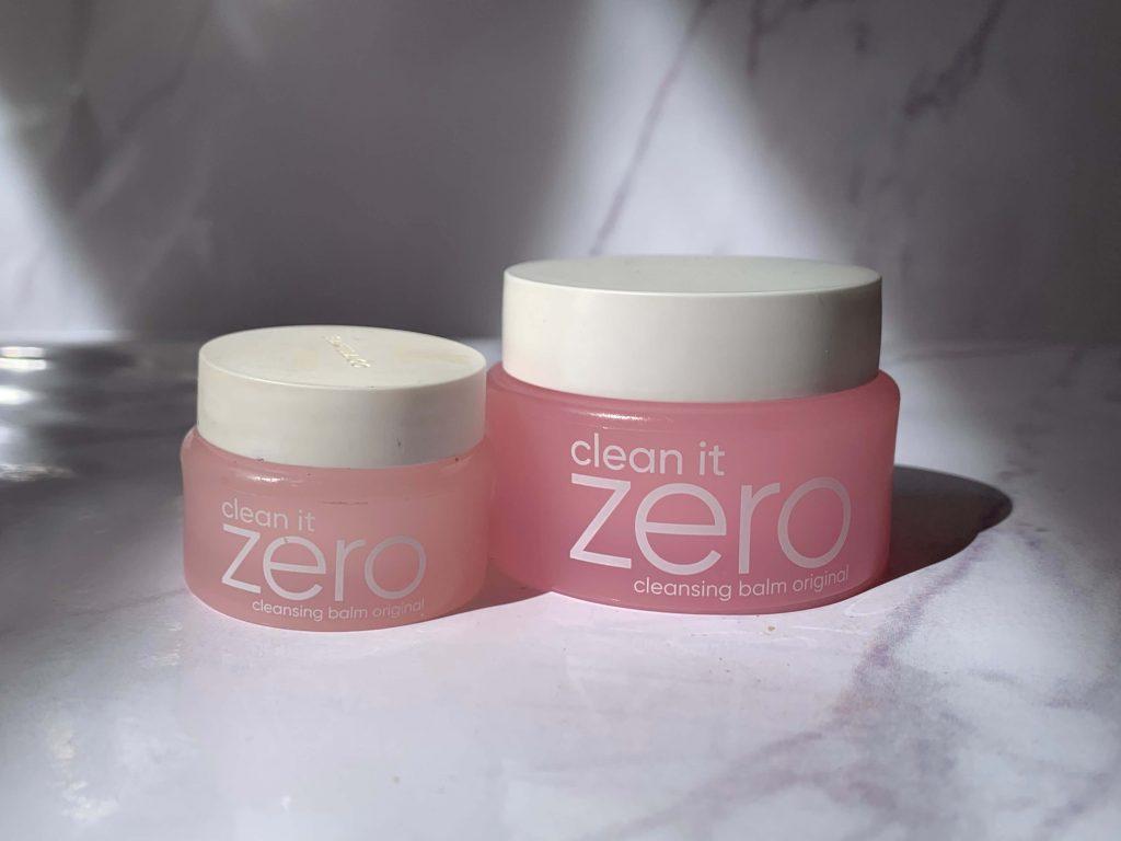 cleansing-balm-clean-it-zero-banila-co-resenha